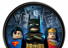 Download LEGO DC Super Heroes for PC/LEGO DC Super Heroes on PC