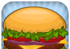 Download Burger The Game