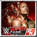 Descarga WWE SuperCard para PC / WWE SuperCard en PC