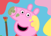 Download Baby Games with Peppa Android App for PC/Baby Games with Peppa on PC