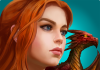 Download Dragons of Atlantis Heirs Android App for PC/Dragons of Atlantis Heirs on PC