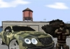 Download Army Extreme Car Driving 3D for PC/Army Extreme Car Driving 3D on PC