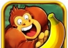 Download Banana Kong for PC/ Banana Kong on PC