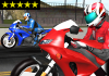 Download Twisted Dragbike Racing for PC/Twisted Dragbike Racing on PC