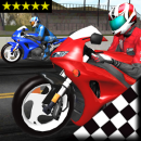 Descargar Twisted Dragbike Racing para PC / Twisted Dragbike Racing en PC