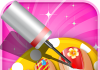 Download Art Nail Salon for PC/ Art Nail Salon on PC