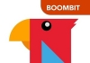 Download Bird Climb Android app for PC / Bird Climb on PC