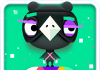 Download Toca Blocks for PC/Toca Blocks on PC