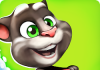 Download Talking Tom Jetski for PC/Talking Tom Jetski on PC