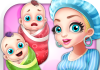Download Newborn Twins Baby Care Android App for PC/Newborn Twins Baby Care on PC