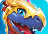 Download Dragon Mania Legend Android App for PC/Dragon Mania Legend on PC
