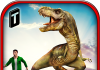 Download Dino City Rampage 3D for PC/Dino City Rampage 3D on PC