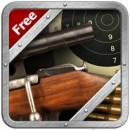 Download The Sniper Time The Range Android App for PC/ The Sniper Time The Range on PC