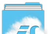 Download ES File Explorer for PC/ ES File Explorer on PC