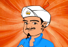 Download Akinator Genie Android app for PC/Akinator Genie on PC