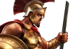 Download Age of Sparta for PC/ Age of Sparta on PC