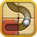Download Roll the Ball Unroll Me for PC/Roll the Ball Unroll Me on PC
