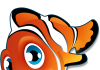 Download Fishdom Deep Dive for PC/ Fishdom Deep Dive on PC