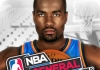 Download NBA General Manager 2015 on PC/ NBA General Manager for PC