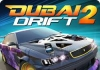Download Dubai Drift 2 Android App for PC/Dubai Drift 2 on PC