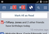 Download Facebook Lite Android App for PC/Facebook Lite on PC