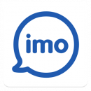 Download Imo  Android