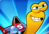 Download Turbo Fast for PC/ Turbo Fast on PC