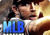 Descargar MLB perfecto Entrada 15 para PC / MLB perfecto Entrada 15 en PC