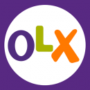 Baixar OLX local Classificados Android para PC / OLX Classificados local no PC