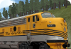 Download Train Sim 15 for PC/Train Sim 15 on PC