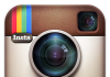 Download Instagram  Android