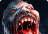 Download DEAD TARGET Zombie for PC/DEAD TARGET Zombie on PC