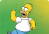 Download Simpsons Tapped Out for PC / Simpsons Tapped Out on PC