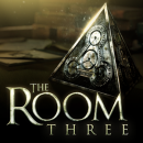 Download Three Room for PC/Three Room on PC