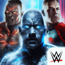Descarga WWE inmortales para PC Inmortales / WWE en el PC
