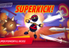 Download Buddyman: Ninja Kick 2 for PC/ Buddyman: Ninja Kick 2 on PC