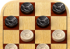 Download Spanish Checkers on PC/Spanish Checkers on PC
