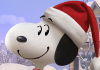 Download Peanuts Snoopy's Town Tale for PC/Peanuts Snoopy's Town Tale on PC
