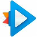 Download Rocket Music Player for PC/Rocket Music Player on PC
