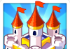 Download Castle Story for PC / Castle Story on PC