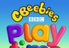 Download BBC CBeebies Playtime Android App on PC/ BBC CBeebies Playtime for PC