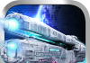 Download Galaxy Empire for PC/ Galaxy Empire on PC