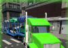 Download Cargo Transport Driver 3D for PC/ Cargo Transport Driver 3D on PC