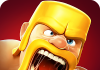 Download Clash of Clans  Android