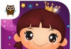 Baixar Sweet Little Emma Dreamland Android App para PC / Sweet Little Emma Dreamland no PC