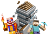 Download City Craft 3 Android App for PC/ City Craft 3 on PC