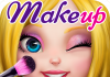 Download Fancy Makeup Shop For PC/ Fancy Makeup Shop on PC