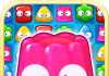Download Jelly Boom ANDROID APP for PC/ Jelly Boom on PC