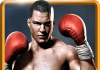 Download Real Boxing Android app for PC/Real Boxing on PC
