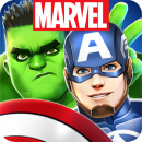 Baixar MARVEL Avengers Academy para PC / Marvel Avengers Academy no PC